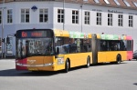 Århus Sporveje 467