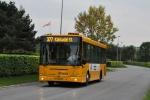 De Hvide Busser 8769
