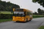 De Hvide Busser 8761