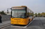 De Hvide Busser 8772