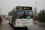 Handybus 3