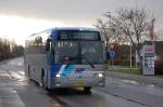 Bent Thykjær 381