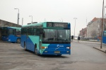 Arriva 5532