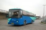 Arriva 5759
