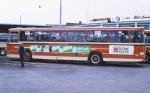 Strandgaards Rutebiler 15