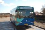 Arriva 5706