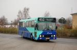 Skørringe Turistbusser 6