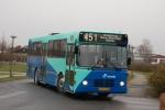 Skørringe Turistbusser 13