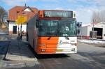 Arriva 5581