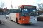 Ditobus 603
