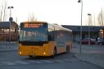 Netbus 8487