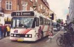 Pan Bus 183