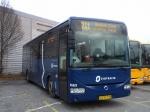 Tide Bus 8563