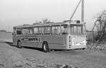 Kolding Omnibusselskab