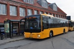 NF Turistbusser 8960 demo