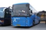 Nettbuss 238