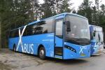 Nettbuss 245