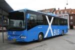 Brande Buslinier 139