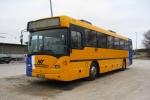 Faarup Rute- og Turistbusser 2
