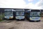 Prebens Minibusser 71, 69 og 70