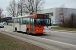 UCplus 5605