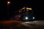 Brande Busliner 26