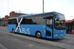 De Grønne Busser 38