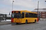Arriva 1328