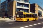 City-Trafik 2400