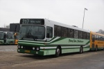 Faarup Rute- og Turistbusser 50