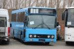 Skjern Bilen 045