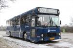 Tide Bus 8615