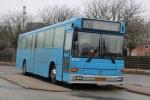 Tide Bus 8724