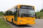 Bent Thykjær 3547