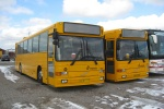 Egons Turist- og Minibusser 3801 og 3802