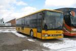 Egons Turist- og Minibusser 3804