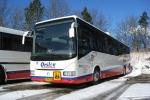 Ørslev Turisttrafik 128