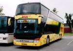 Iversen Busser 15