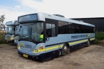 Prebens Minibusser 70