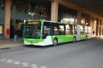 Tide Bus 8225