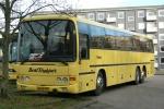Bent Thykjær 638
