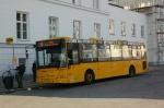 City-Trafik 2463