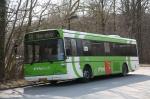 Tide Bus 8221