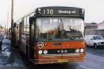 Hvidovre Rutebiler 76