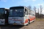 Brande Buslinier 99