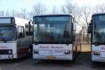 Brande Buslinier 51
