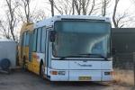 Brande Buslinier 31