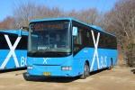 Brande Buslinier 137
