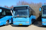 Brande Buslinier 133