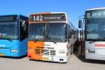 Brande Buslinier 35
